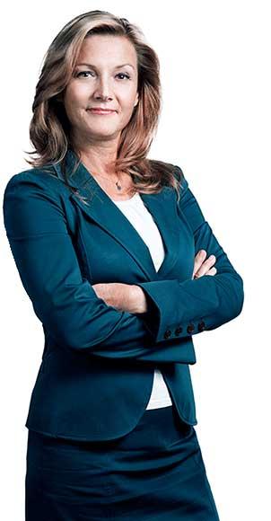 anna-zakrocka-rzecznik-patentowy